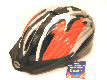 OXFORD F15 HELMET (CRASH REPLACEMENT WARRANTY)